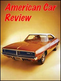 American Car review